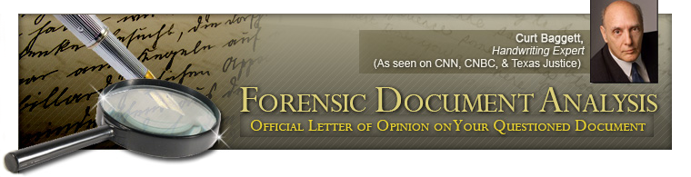 forensic_document_examiner